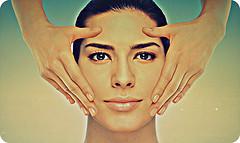 美肌の基本は洗顔