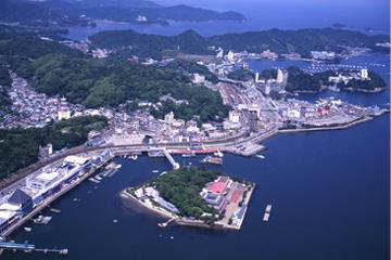 iseshima1.jpg
